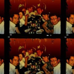 トイカメラ (10) – コピー