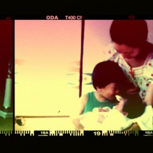 トイカメラ (3) – コピー