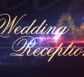 結婚式オープニングムービー_ライファンタジー3